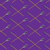 Lacrosse-purplev1-2a_shop_thumb