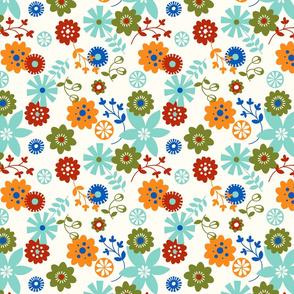 Mod_Floral_Final