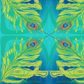 peacock_blue