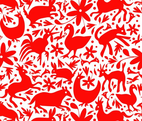 04_14_16_spoonflower_mexicospringtime_tangerinetangowhite_seamadlusted_shop_preview