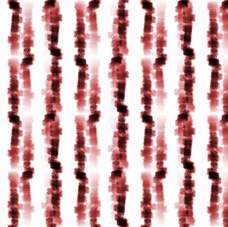 Lizzie Borden's fingerprints fabric by nalo_hopkinson on Spoonflower - custom fabric