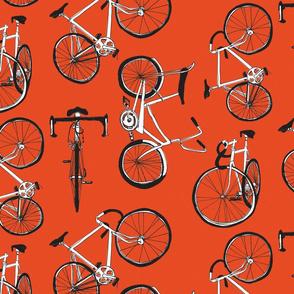 bike_swap