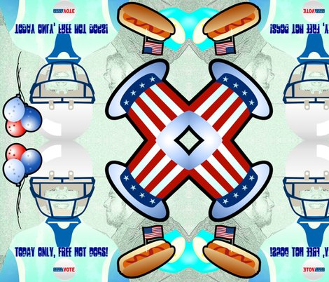 Rrfree_hot_dogs_shop_preview