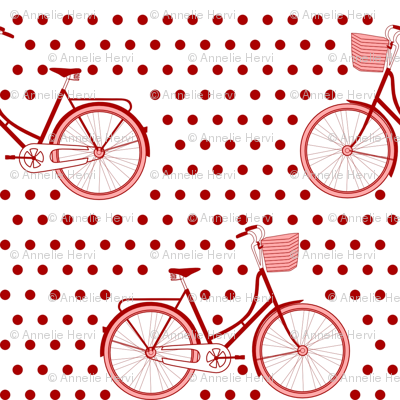 Bicycle_Polka