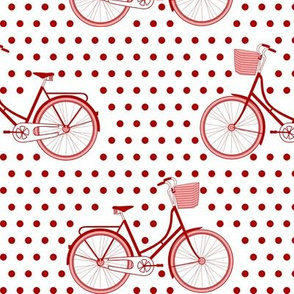 Bicycle_Polka