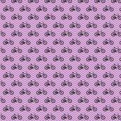 Bicyclettechevronspetit_shop_thumb