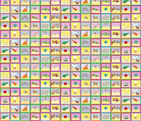 Rrrrrsmall_more_likely_spoonflower_upload_shop_preview