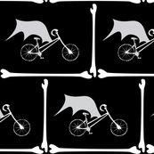Rrupdated_flight_-_bicycles_and_bones_-_2012_tara_crowley_shop_thumb