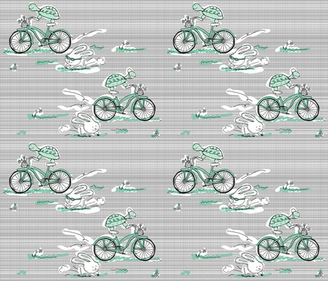 Rrthe-epic-turtle-hare-race.ai.png_shop_preview