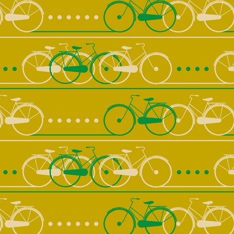 Rrrbike_lane_-_yellow2_shop_preview
