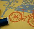 Rrrrcity_bikes_yellow_rev_final_comment_152749_thumb