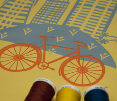 Rrrrcity_bikes_yellow_rev_final_comment_152750_preview