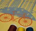 Rrrrcity_bikes_yellow_rev_final_comment_152750_thumb