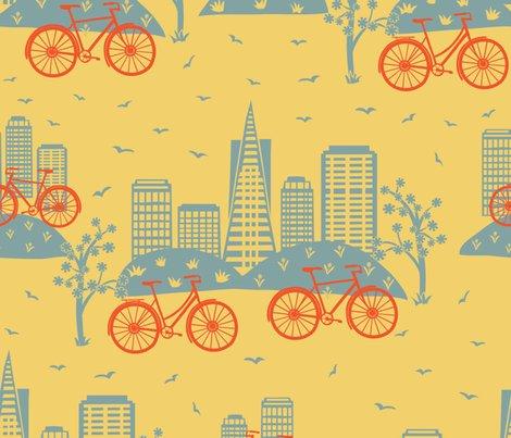 Rrrrcity_bikes_yellow_rev_final_shop_preview
