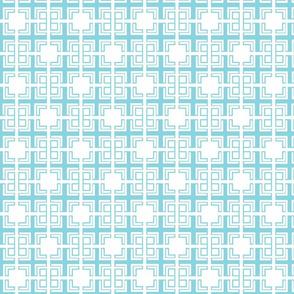 Blue_Weave_ii