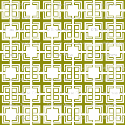 Green_Weave_ii