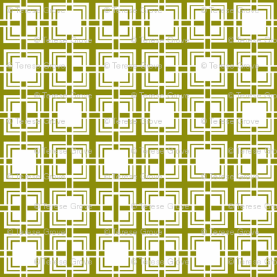 Green_Weave