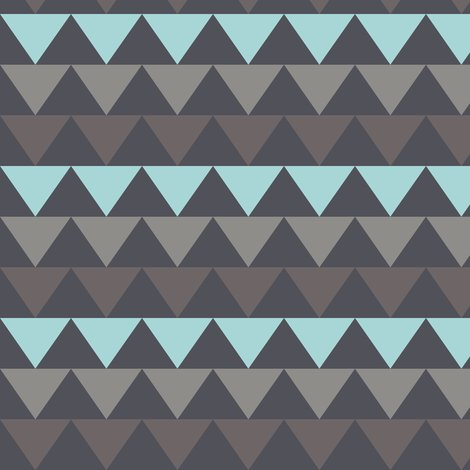 Rrrtriangles_blue_shop_preview