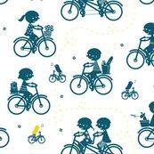 Rrcity-bikes_shop_thumb