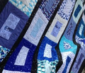 Rrspoonflower31_-_dr_who_-_redesign_-_half_size_comment_384241_thumb