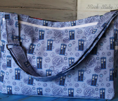 Rrspoonflower31_-_dr_who_-_redesign_-_half_size_comment_477080_preview