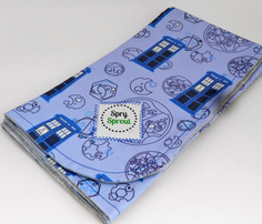 Rrspoonflower31_-_dr_who_-_redesign_-_half_size_comment_534490_thumb