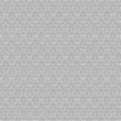 R1009943_rrmpgr6j_-_version_2_shop_thumb