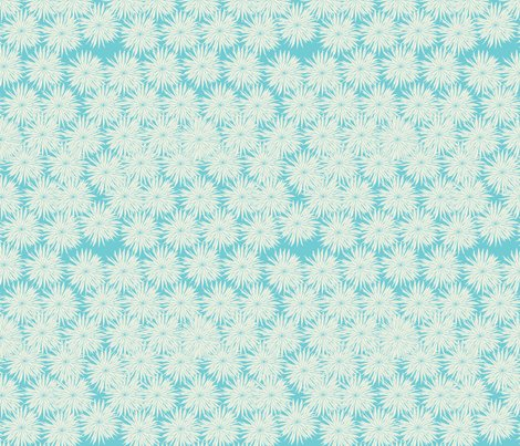 Aqua_and_white_flowers2_shop_preview