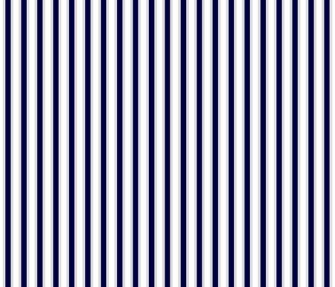 Rrlindas_boy_-_wider_stripes_grey_dark_blue_shop_preview