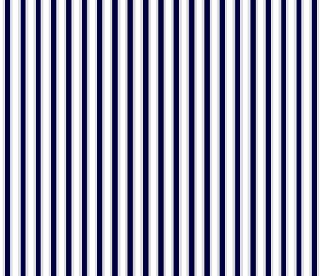 stripes for Lindas boy fabric by camillacarraher on Spoonflower - custom fabric