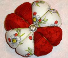 Rrrrbug_ladybugs_daisy_comment_268241_thumb
