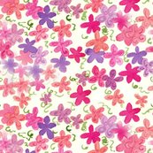 Rrpink_flowers_shop_thumb