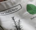 Rrrrrrranna-herbs_comment_146174_thumb