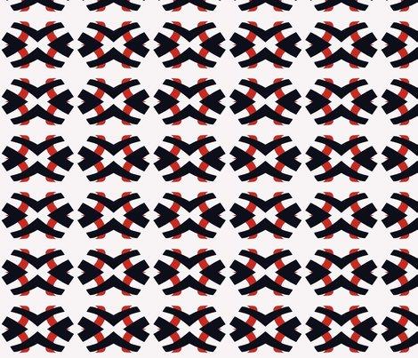 Rrrrrrscreen_shot_red_and_black_ed_shop_preview