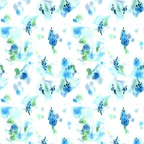 Rrrflower_blues_fabric_copy_shop_preview