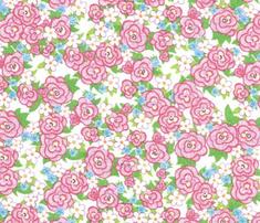Rrrrrfloralditzy-1_comment_820064_thumb