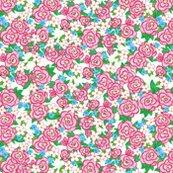 Rrrrrfloralditzy-1_shop_thumb