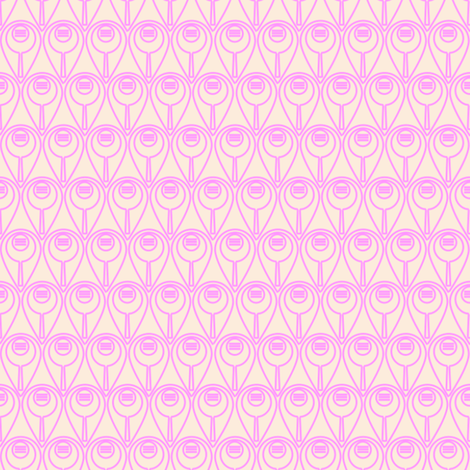 background fabric by kirpa on Spoonflower - custom fabric