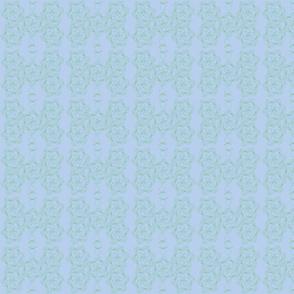 blueapples