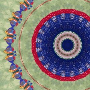 fish_quilt_altered