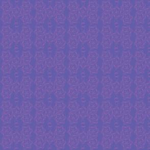 lavendarapples