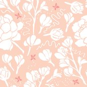 Rrbutterbuds_shop_thumb