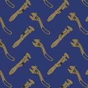 Rrwrenches_shop_thumb