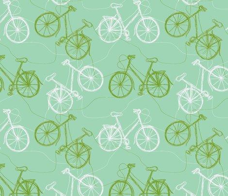 Rrlayer_bike_shop_preview