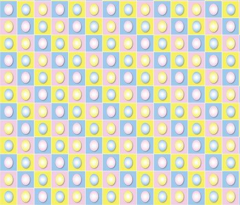 Rrrreaster_eggs_shop_preview