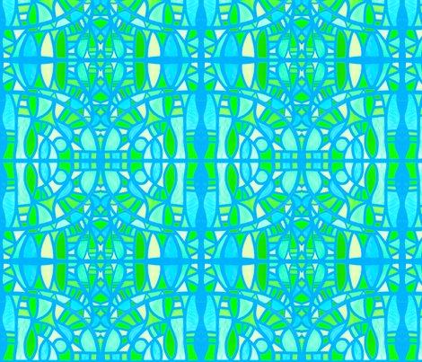 Rrrrrrrthree-v2_brt-blue_grns-compilation_shop_preview