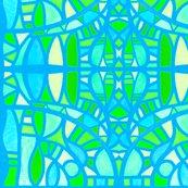 Rrrrrrrthree-v2_brt-blue_grns-compilation_shop_thumb