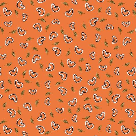 Rrrrrpeace_hearts_orange_shop_preview