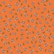 Rrrrrpeace_hearts_orange_shop_thumb