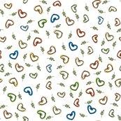 Rrrpeace_hearts_bright_shop_thumb